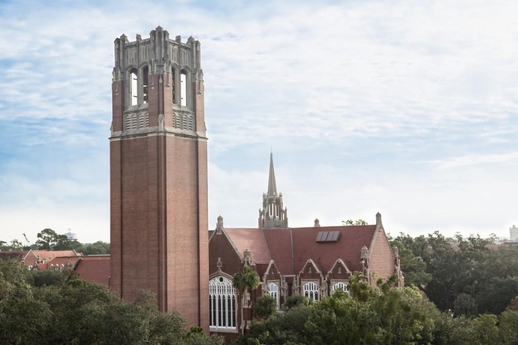 Write my university of florida freshman essay