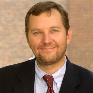 Herman T. Knopf, Ph.D