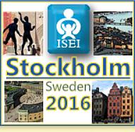 ISEI Stockholm_4th_conf-logo2