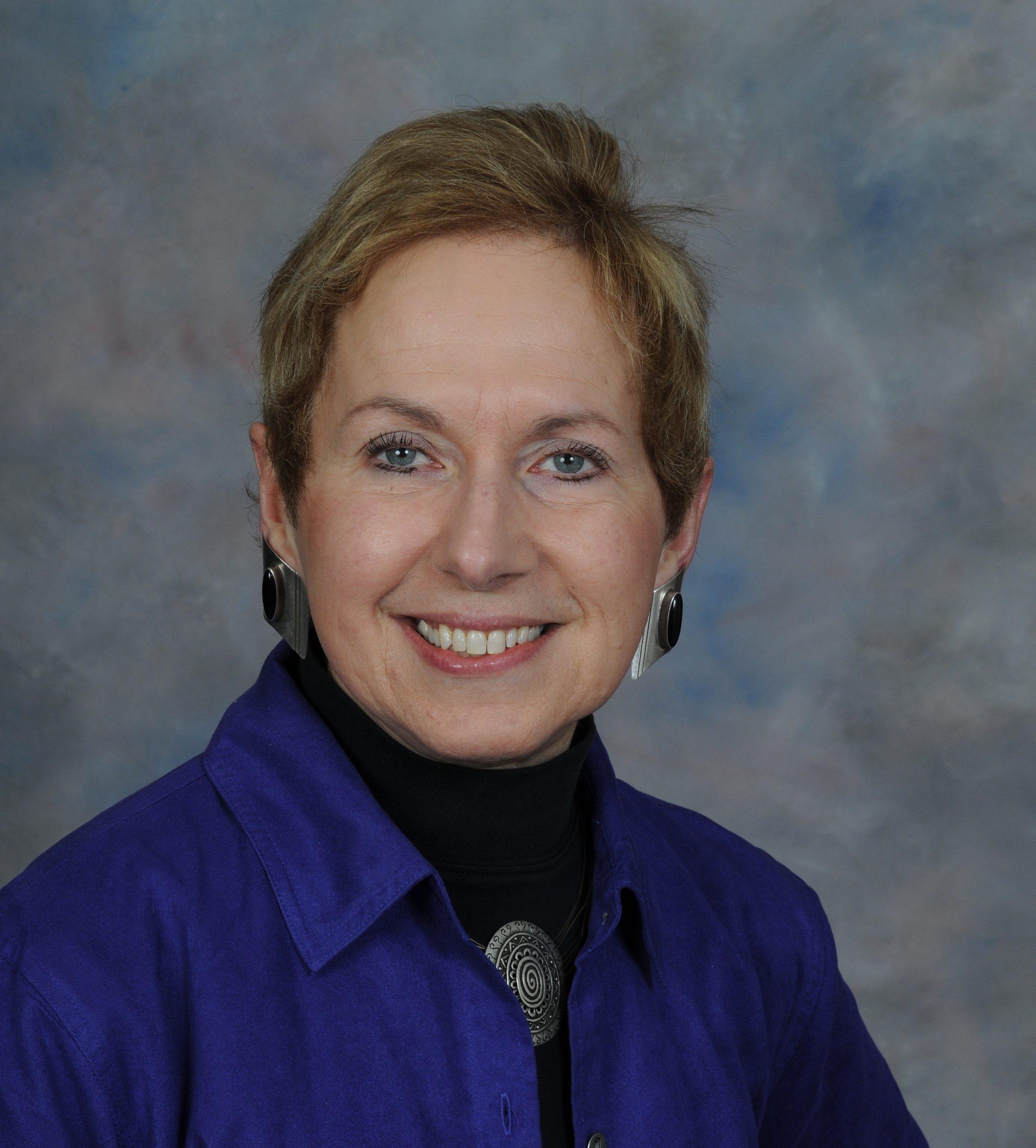 Judith Carta, Ph.D.