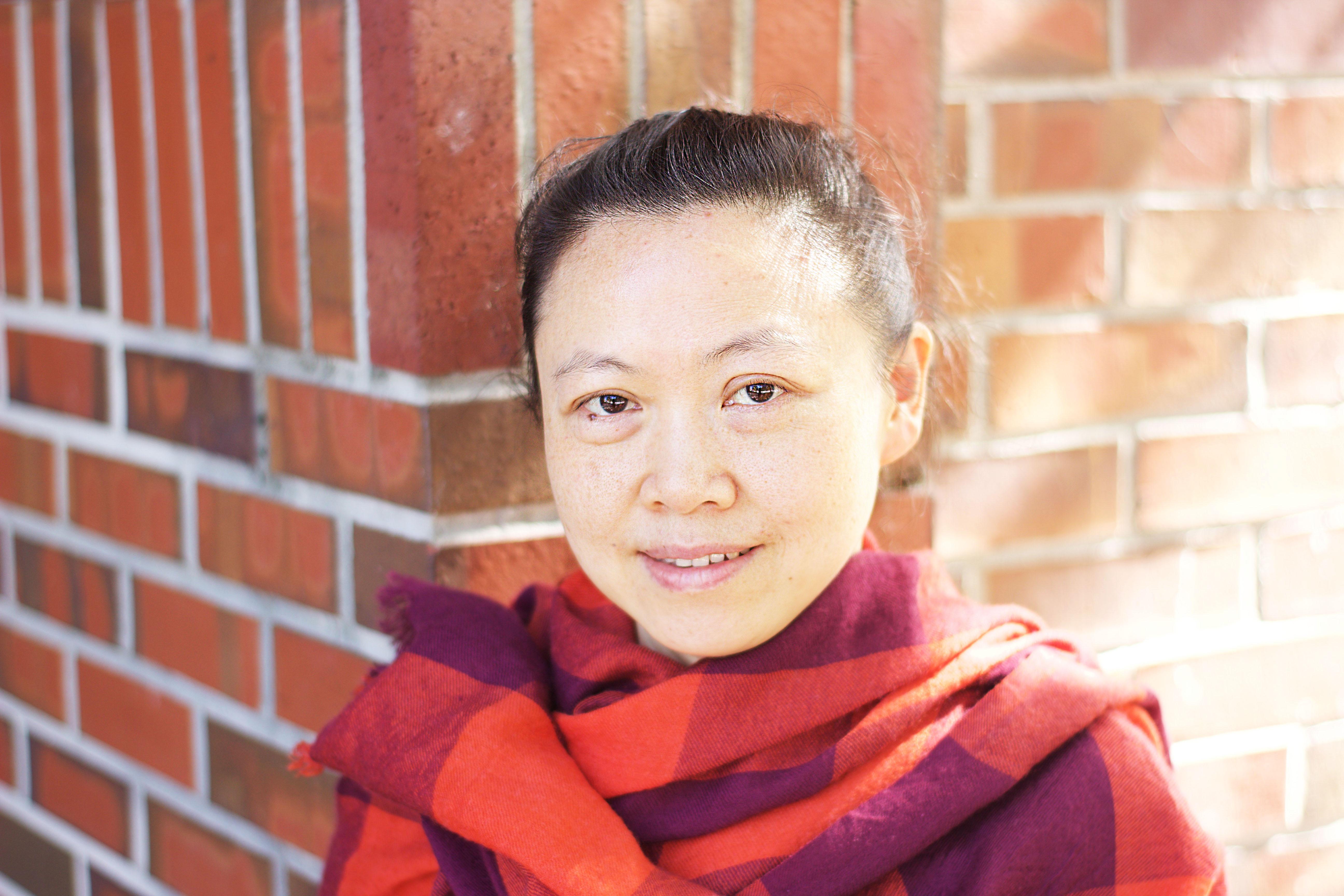 Yaqin Li