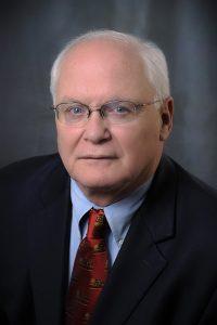 David Lawrence Jr.