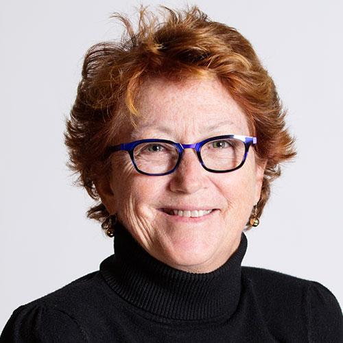 Nancy Dowd, J.D.