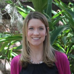 Cinda Clark, Ph.D.