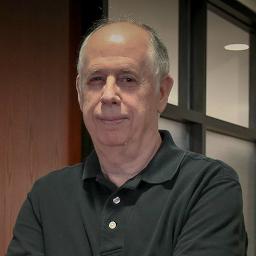 James Algina, Ed.D.