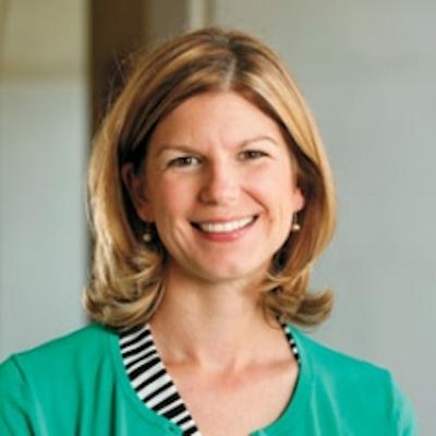 Kimberly A. Driscoll, Ph.D.