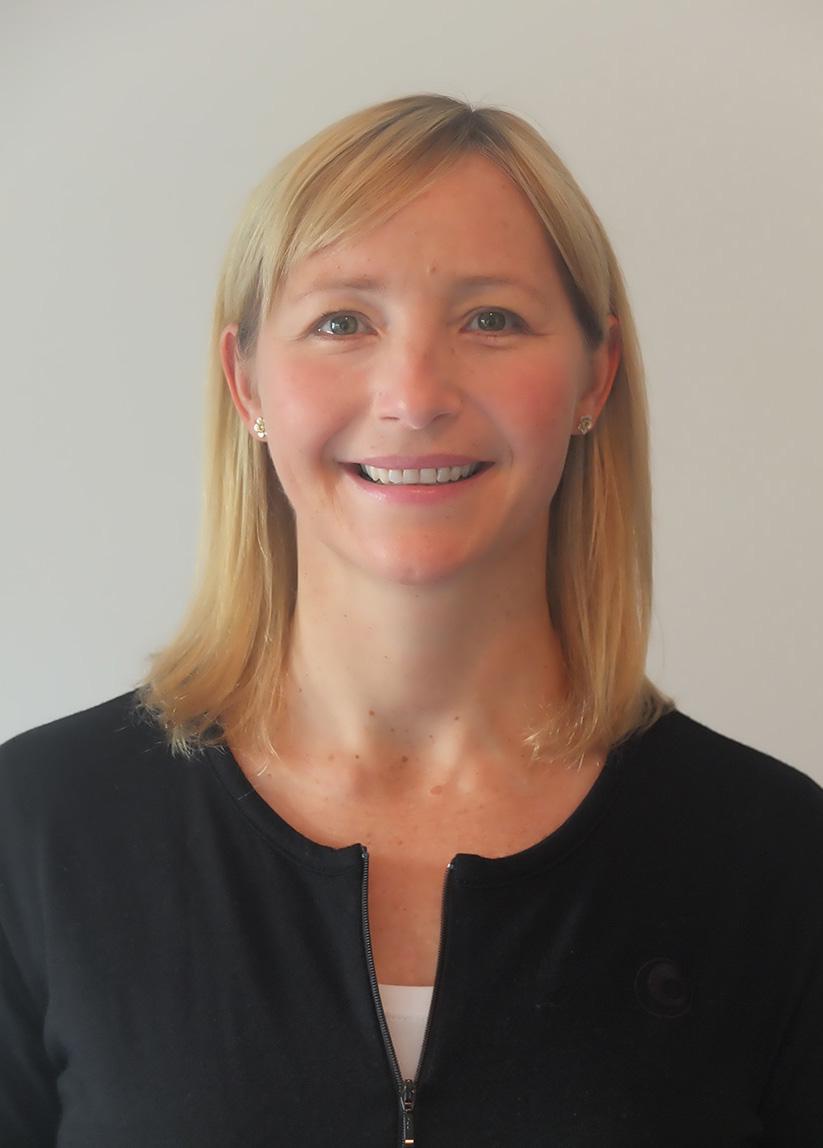 Tara McLaughlin