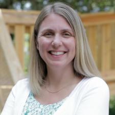 Stacy Ellis, Ph.D.