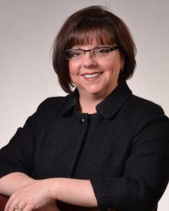 Gina M. Kunz