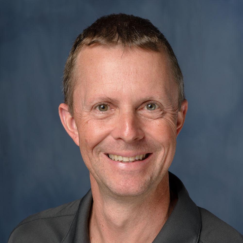 Erik Schmidt B.S., MCSE+M, CSM, A+