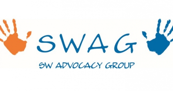 SWAG To Create Child Care and Early Education Center