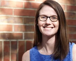 Protected: #CenterChats: Darbi Shannon